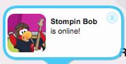 File:StompinBobOnline.png