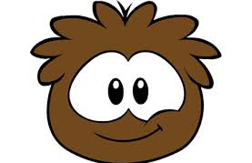 File:Brown puggle gem.png