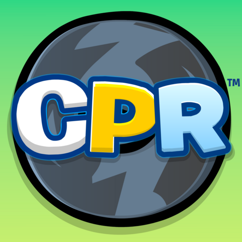 File:CPRIcon.png