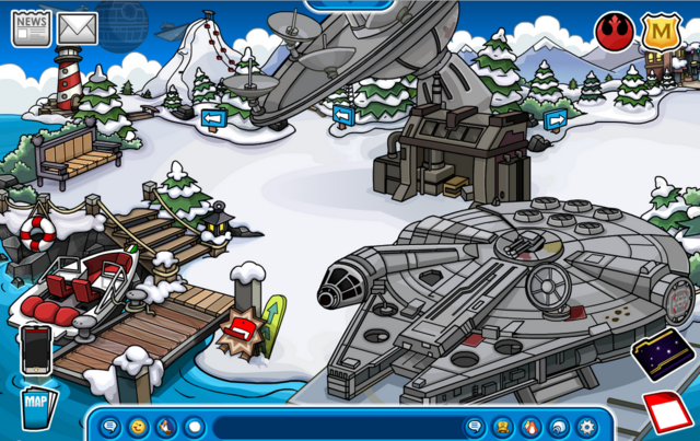 File:DOCK STAR WARS TAKEOVER.png