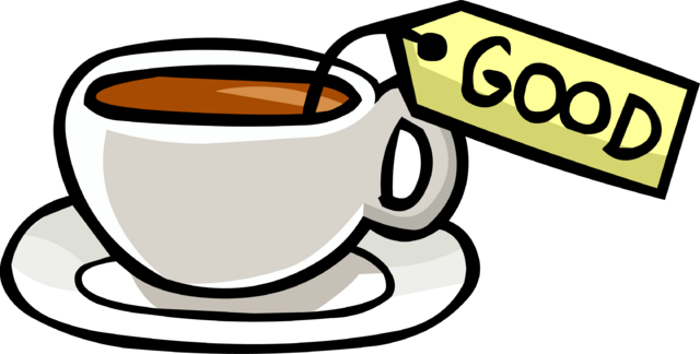 File:GoodteaLogo.png