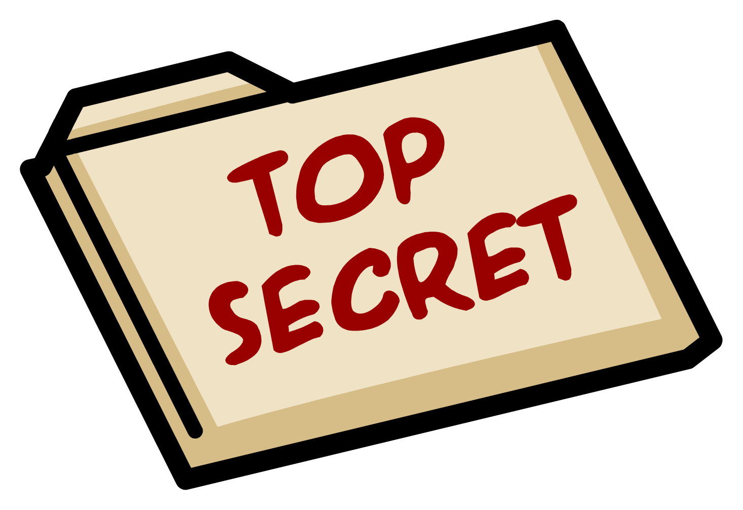 File:HQ Top Secret folder.png