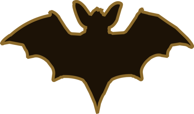 File:Halloween 2013 Emoticons Bat.png