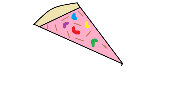 File:Pizza3.png