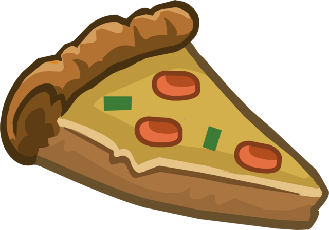 File:Puffle Care Icons Pizzapepperoni.png