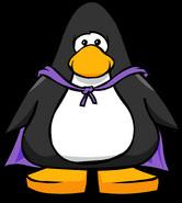 PurpleCapePC