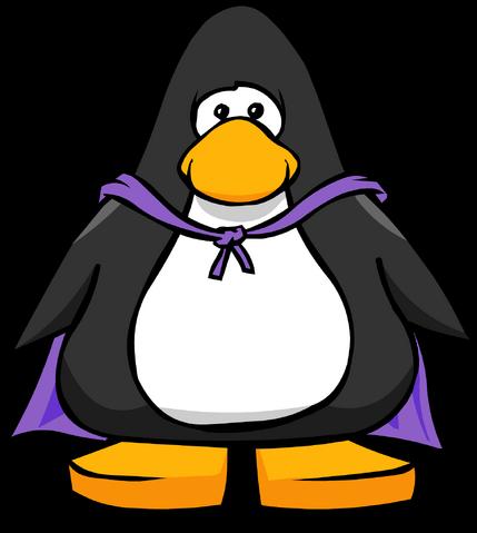 File:PurpleCapePC.png