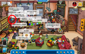 Thumbnail for version as of 20:20, July 29, 2013
