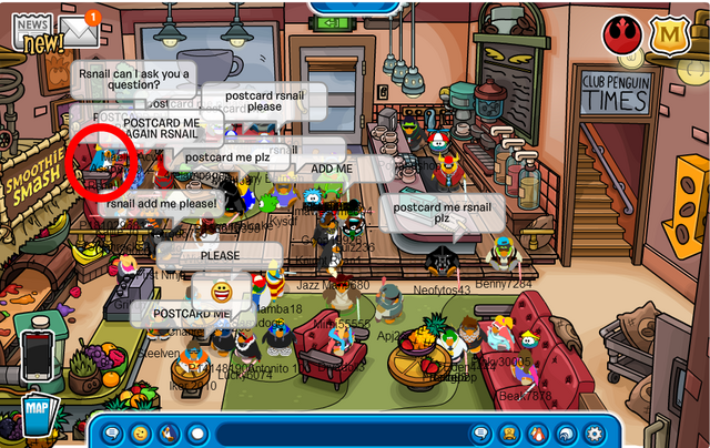 File:Techman Meets Rsnail.png