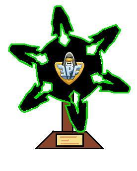 File:Agent award.jpg