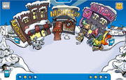 Club Penguin Town.png
