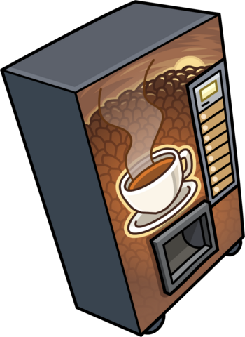 File:Coffee Machine Everyday Phoning Facility 2013.png