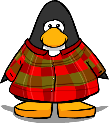 File:FlannelshirtPC.png