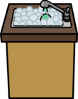 Kitchen Sink sprite 006