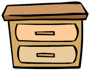 File:Logdrawers1.png