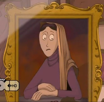 File:Paintingscaredbyphineas.png