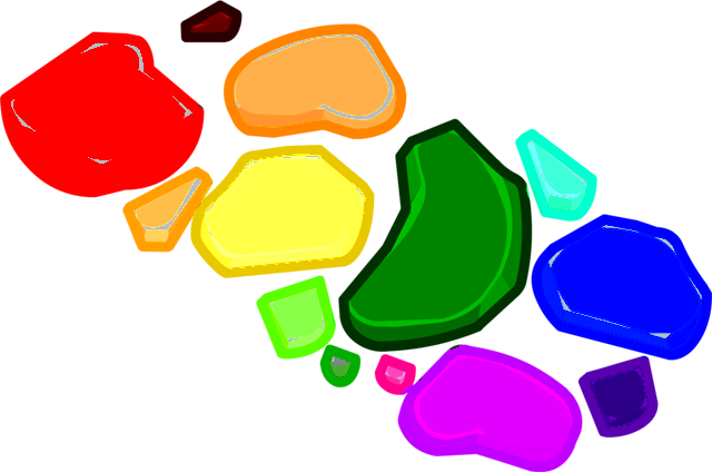 File:RainbowWalkway.png