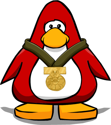 File:Rebel Reward Medal Player Card.png