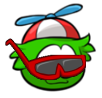 File:Rookie Puffle.png
