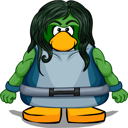 File:She-Hulk ava.png