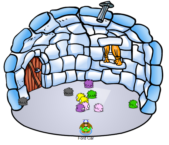 File:Snow Puffle Igloo.png