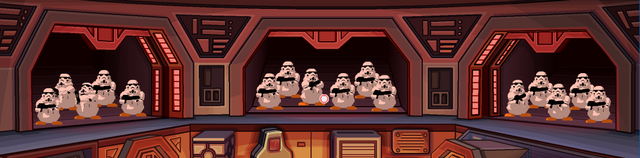 File:Stormtrooper Star Wars Rebels.png