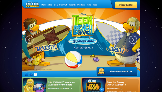File:TeenBeachPartyHomepage2.png
