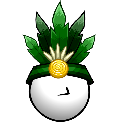 File:1442 icon.png