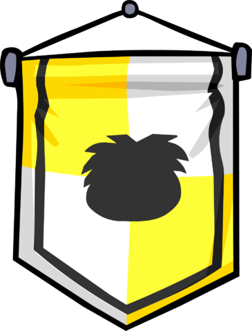 File:698 furniture icon.png