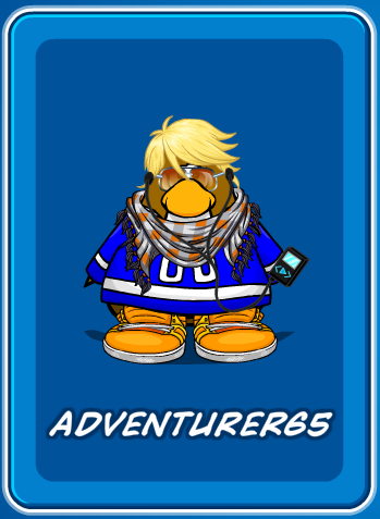 File:Adventurer65 in CP.png