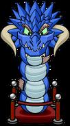 Blue Hydra Head sprite 001