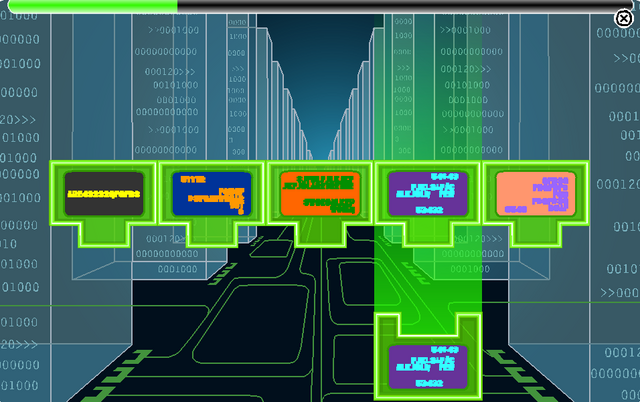 File:Games Firewall Levels.png