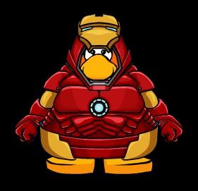 File:Iron man Suit.png