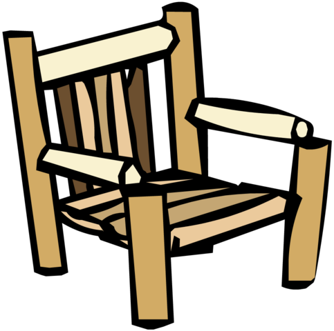 File:LogChair6.png