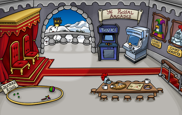 File:Medieval Party 2008 Dance Lounge.png