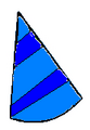 Thumbnail for version as of 07:08, November 9, 2011