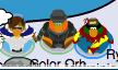 File:Ninja5CloverandOzann.png