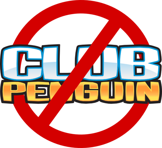 File:Not Club Penguin.png