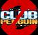 Not Club Penguin