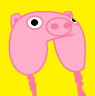 File:Piggy Hat.jpg