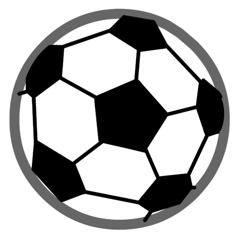 Plik:Soccer Ball Pin.PNG