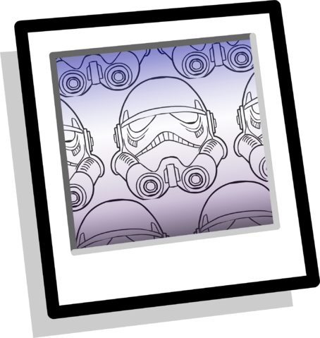 File:Stormtrooper Legion Background icon.png