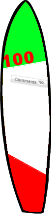 File:100comzsurf.png