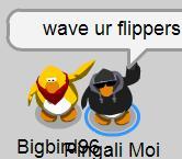 File:Bigbird.jpg