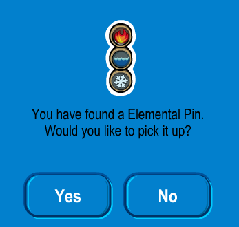 File:Element pin.png