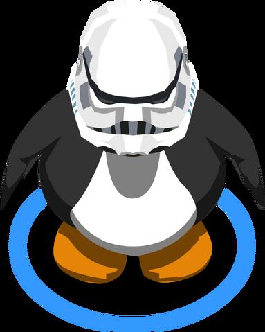 File:Imperial Trooper Helmet IG.png