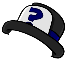 File:Tour Guide Hat2.png
