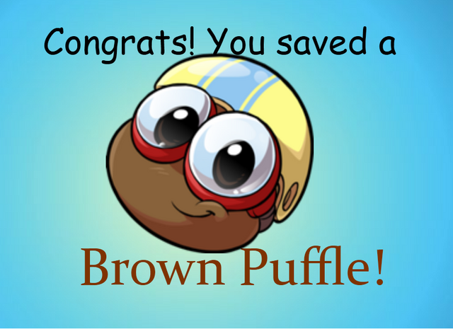 File:You saved a brown puffle!.png