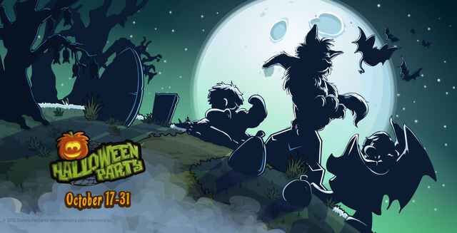 File:1002-Halloween-Preawareness-Billboard-1380767569.jpg