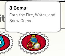 File:3 gems stamp book.png
